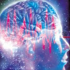 brain imbalance